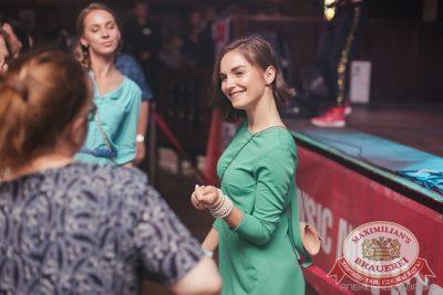 «Дыхание Ночи»: Пенная вечеринка, 5 августа 2016 - Ресторан «Максимилианс» Челябинск - 10