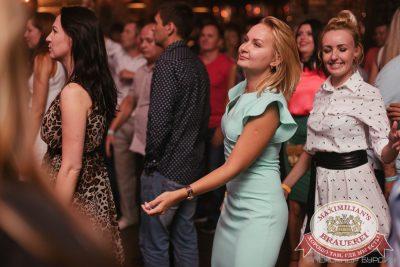 «Дыхание Ночи»: Пенная вечеринка, 5 августа 2016 - Ресторан «Максимилианс» Челябинск - 17