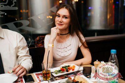День защитника Отечества, 22 февраля 2017 - Ресторан «Максимилианс» Челябинск - 32