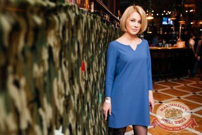 День защитника Отечества, 22 февраля 2017 - Ресторан «Максимилианс» Челябинск - 38