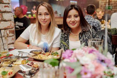 FARШ, 11 сентября 2021 - Ресторан «Максимилианс» Челябинск - 45