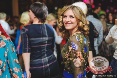 «Октоберфест»: Фестивальный уикенд. «Максимилианс» Челябинск — Пивная столица! 3 октября 2014 - Ресторан «Максимилианс» Челябинск - 31