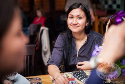 Фестивальный уик-енд. Определение «Пивной столицы», 4 октября 2013 - Ресторан «Максимилианс» Челябинск - 25