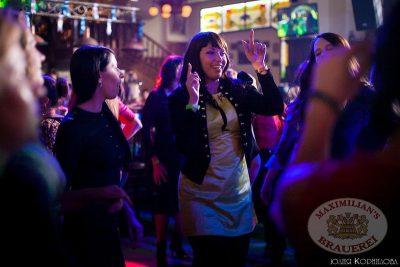 Фестивальный уик-енд. Определение «Пивной столицы», 4 октября 2013 - Ресторан «Максимилианс» Челябинск - 28