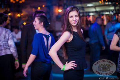 Фестивальный уик-енд. Определение «Пивной столицы», 4 октября 2013 - Ресторан «Максимилианс» Челябинск - 30