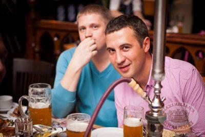 Челябинск — Пивная столица «Максимилианс»! 27 сентября 2013 - Ресторан «Максимилианс» Челябинск - 25