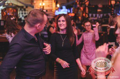 «Октоберфест»: Фестивальный уикенд, 26 сентября 2014 - Ресторан «Максимилианс» Челябинск - 28