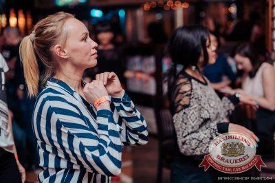 «Дыхание ночи»: вечеринка «Форсаж», 8 мая 2015 - Ресторан «Максимилианс» Челябинск - 25