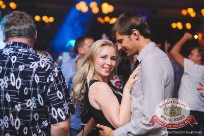 День ГИБДД, 4 июля 2014 - Ресторан «Максимилианс» Челябинск - 23