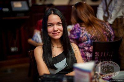 Градусы, 21 ноября 2013 - Ресторан «Максимилианс» Челябинск - 27