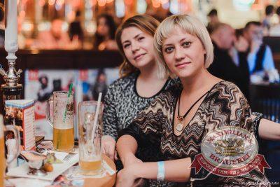 Группа «Виктор», 21 марта 2014 - Ресторан «Максимилианс» Челябинск - 06