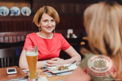 Группа «Виктор», 21 марта 2014 - Ресторан «Максимилианс» Челябинск - 14