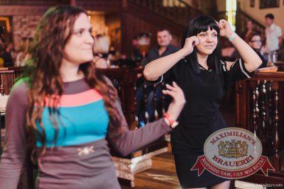 Группа «Виктор», 21 марта 2014 - Ресторан «Максимилианс» Челябинск - 19
