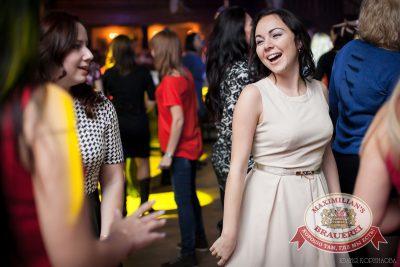 Halloween: второй день шабаша. Акт первый, 1 ноября 2014 - Ресторан «Максимилианс» Челябинск - 33