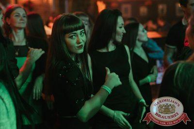 Halloween: первый день шабаша. Вечеринка по мотивам фильма «Гоголь», 27 октября 2017 - Ресторан «Максимилианс» Челябинск - 41