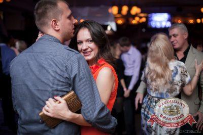 Halloween: второй день шабаша. Акт второй. «Дыхание ночи»: DJ Kley, 1 ноября 2014 - Ресторан «Максимилианс» Челябинск - 18