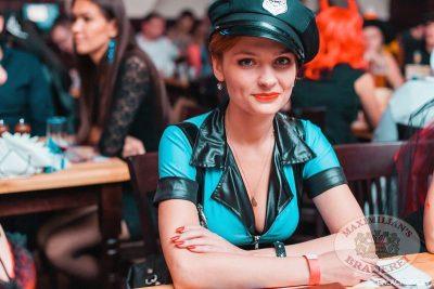 Halloween в «Максимилианс», 1 ноября 2013 - Ресторан «Максимилианс» Челябинск - 04