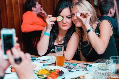 Halloween в «Максимилианс», 1 ноября 2013 - Ресторан «Максимилианс» Челябинск - 10