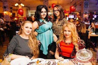 Halloween: второй день шабаша. Вечеринка по мотивам фильма «Оно», 28 октября 2017 - Ресторан «Максимилианс» Челябинск - 45