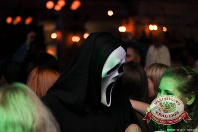 Halloween: первый день шабаша, 31 октября 2014 - Ресторан «Максимилианс» Челябинск - 25