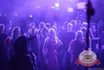 Halloween: первый день шабаша, 31 октября 2014 - Ресторан «Максимилианс» Челябинск - 29