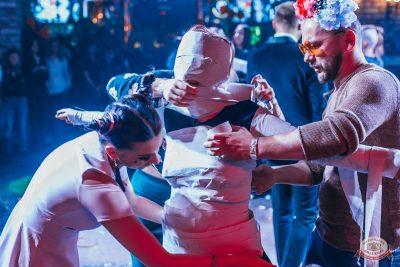 «Хэллоуин»: «Семейка Аддамс», 2 ноября 2019 - Ресторан «Максимилианс» Челябинск - 51