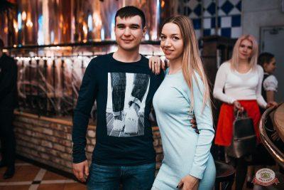 «Хэллоуин»: «Семейка Аддамс», 2 ноября 2019 - Ресторан «Максимилианс» Челябинск - 67