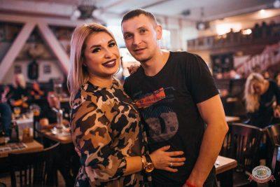 «Хэллоуин»: «Семейка Аддамс», 2 ноября 2019 - Ресторан «Максимилианс» Челябинск - 71