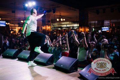 Вечеринка «Ретро FM». Специальный гость: Кар-Мэн, 13 августа 2015 - Ресторан «Максимилианс» Челябинск - 14