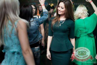 Октоберфест: Выбираем пивного Короля и Королеву, 26 сентября 2015 - Ресторан «Максимилианс» Челябинск - 29