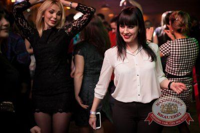 «Дыхание ночи»: Kostenko Brothers (Новороссийск), 15 марта 2014 - Ресторан «Максимилианс» Челябинск - 23