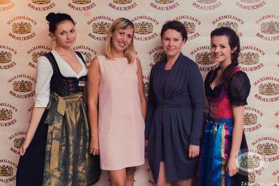 Открытие! Гоша Куценко! День второй, 19 июля 2013 - Ресторан «Максимилианс» Челябинск - 08