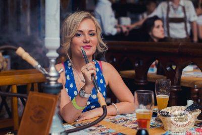 Открытие! Гоша Куценко! День второй, 19 июля 2013 - Ресторан «Максимилианс» Челябинск - 13