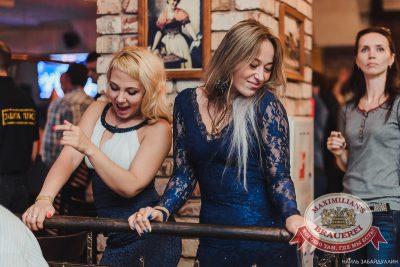 Ленинград, 30 мая 2014 - Ресторан «Максимилианс» Челябинск - 32