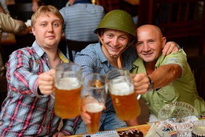 «Ленинград», 25 июля 2013 - Ресторан «Максимилианс» Челябинск - 03