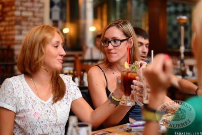 «Ленинград», 25 июля 2013 - Ресторан «Максимилианс» Челябинск - 20