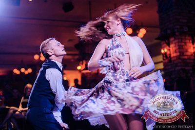 Вечеринка «Давайте потанцуем», 11 сентября 2015 - Ресторан «Максимилианс» Челябинск - 22