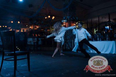 Октoберфест: Темный дозор. Давайте потанцуем. Тур первый, 23 сентября 2015 - Ресторан «Максимилианс» Челябинск - 19