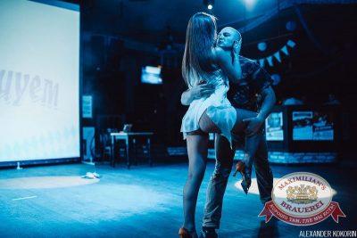 Октoберфест: Темный дозор. Давайте потанцуем. Тур второй, 30 сентября 2015 - Ресторан «Максимилианс» Челябинск - 10