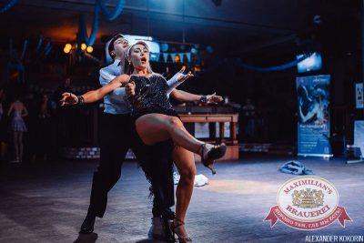 Октoберфест: Темный дозор. Давайте потанцуем. Тур второй, 30 сентября 2015 - Ресторан «Максимилианс» Челябинск - 12