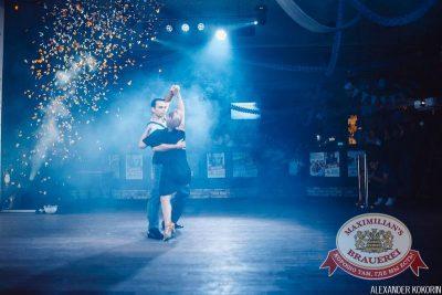 Октoберфест: Темный дозор. Давайте потанцуем. Тур второй, 30 сентября 2015 - Ресторан «Максимилианс» Челябинск - 20
