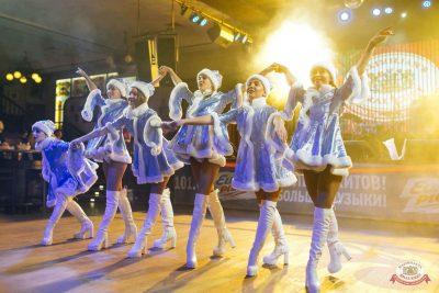Письмо Деду Морозу: репетиция Нового года, 7 декабря 2019 - Ресторан «Максимилианс» Челябинск - 12
