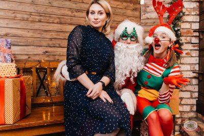 Письмо Деду Морозу: репетиция Нового года, 7 декабря 2019 - Ресторан «Максимилианс» Челябинск - 2