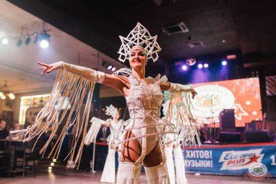 Письмо Деду Морозу: репетиция Нового года, 7 декабря 2019 - Ресторан «Максимилианс» Челябинск - 21