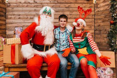 Письмо Деду Морозу: репетиция Нового года, 7 декабря 2019 - Ресторан «Максимилианс» Челябинск - 3