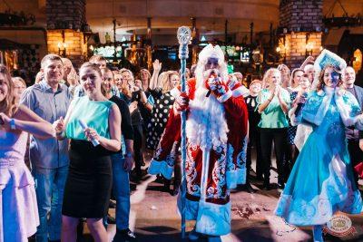 Письмо Деду Морозу: репетиция Нового года, 7 декабря 2019 - Ресторан «Максимилианс» Челябинск - 35