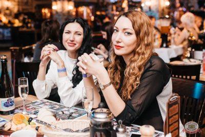 Письмо Деду Морозу: репетиция Нового года, 7 декабря 2019 - Ресторан «Максимилианс» Челябинск - 38