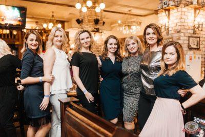 Письмо Деду Морозу: репетиция Нового года, 7 декабря 2019 - Ресторан «Максимилианс» Челябинск - 44