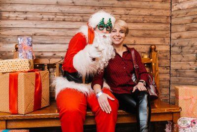 Письмо Деду Морозу: репетиция Нового года, 7 декабря 2019 - Ресторан «Максимилианс» Челябинск - 5
