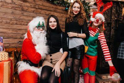 Письмо Деду Морозу: репетиция Нового года, 7 декабря 2019 - Ресторан «Максимилианс» Челябинск - 8